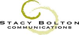 Stacy Bolton Communications